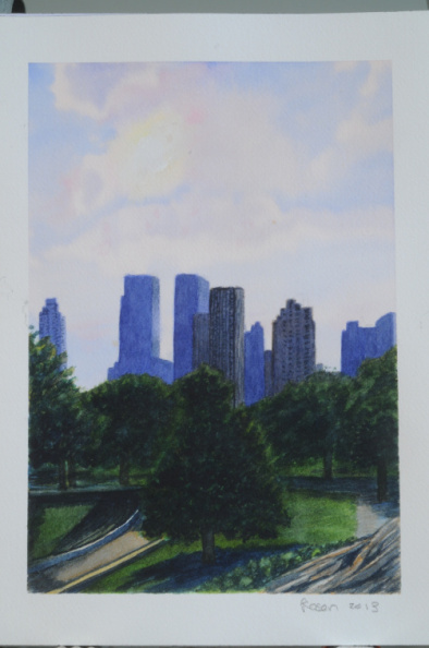 Rosen_Nancy_Image1_midday-central-park_12x16_watercolor.jpg